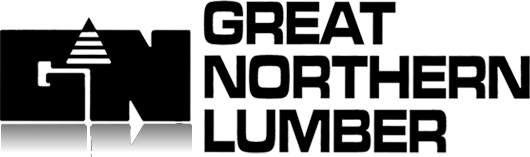 GREAT NORTHERN LUMBER